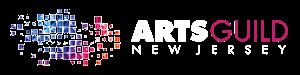 agnj-mobile-logo